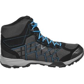 Scarpa Hydrogen Hike GTX Chaussures Homme, dark gray/lake blue